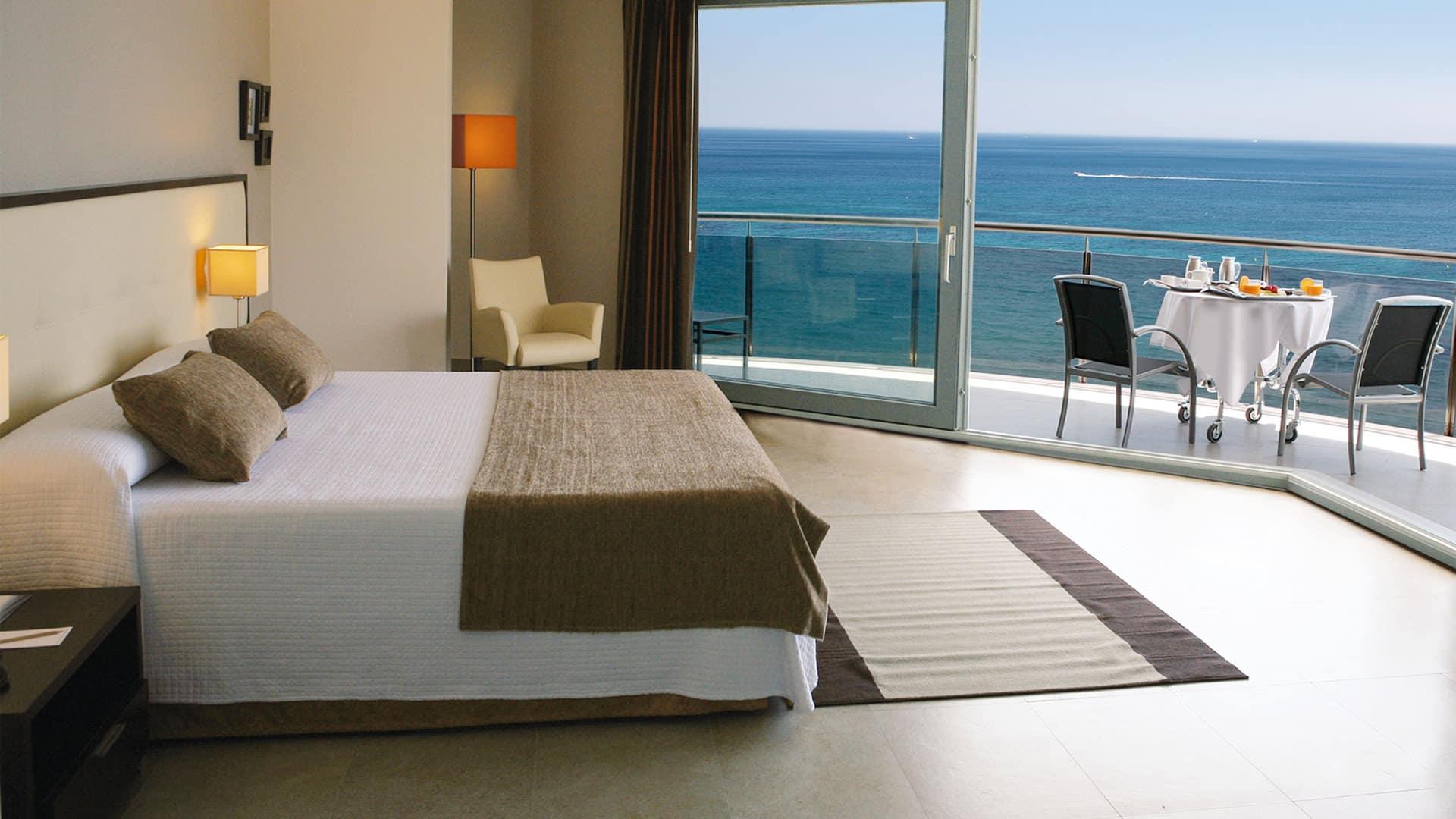 Llinatex fabricantes de art culos textiles para hosteler a - Ropa de cama para hosteleria ...