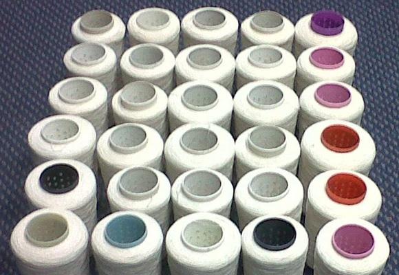 Llinatex fabricantes de art culos textiles para hosteler a - Textiles para hosteleria ...